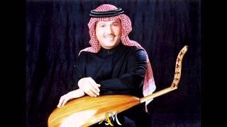 محمد عبده - نوى القلب نيه / عود روعه جداً