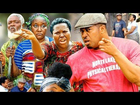 Download ENDLESS WAR EPISODE 10 [ TRENDING NEW MOVIE] - 2021 MIKE EZERUONYE, EBELE OKARO LATEST NIGERIA MOVIE