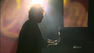Lang Lang- Romance (Liszt)