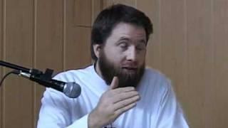 Dürfen Muslime Silvester feiern? - Marcel Krass und Abu Dujana
