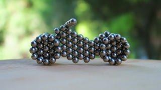 Мотоцикл из неокуба(В этом видео я делаю мотоцикл из неокуба 216 магнитных шариков. Неокуб купить 5мм: https://goo.gl/r4oNkK Неокуб дешево..., 2016-07-02T16:13:55.000Z)