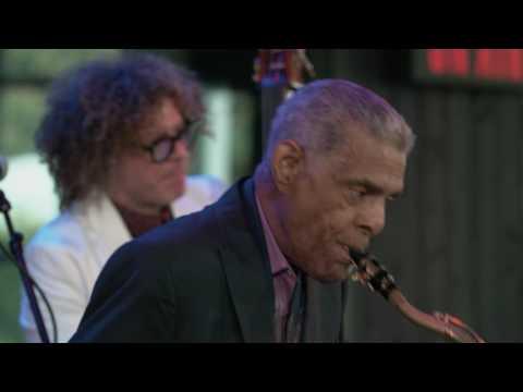 Preservation Hall Jazz Band - Santiago (Live on KEXP)