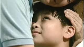 Publication Date: 2020-01-10   Video Title: ETV教育電視丨偷來的快樂丨小學常識科丨生命教育