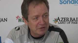 Stand up and be counted | Stuart Gray previews the derby