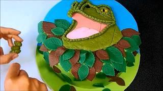 AMAZING KIDS CAKES COMPILATION! Birthday cakes ideas