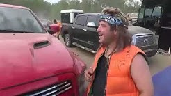 Dodge Ram Roast w/Adam Calhoun