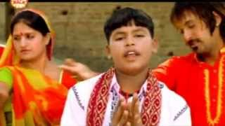 Khawaja Ne Meri Bahn Farh Lyi - M. Bhupinder Fateh - Lakh Data Peer Nigahe Wala - Lala Wala Peer