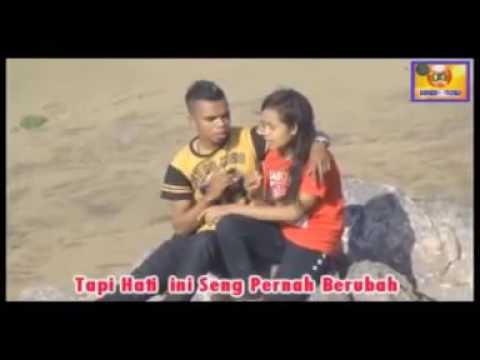 Beta Menanti   Lagu Pop Kupang NTT