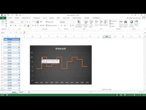 create-a-step-chart-in-excel