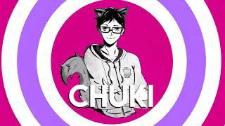 osu! Stream Highlights | Week #45 | Chuki the Wolf