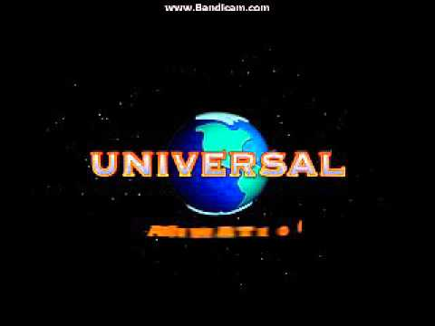 Universal Animation Studios (2006) Logo (With MPAA Rating)