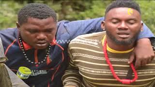 ENEWZ - Wasanii Bongo Movie wote ni masikini