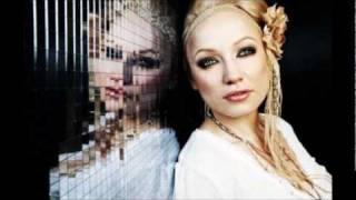 Chisu - Sama Nainen (Dubsteb/DnB Remix)