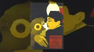 Сломанные побеги (1919) фильм
