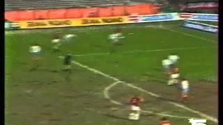 European Cup 1989-90: Milan x Bayern Münich