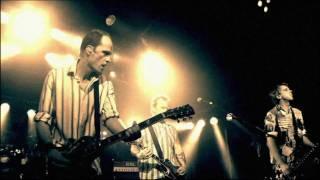 Die Toten Hosen Liebesspieler live im  So36  HD