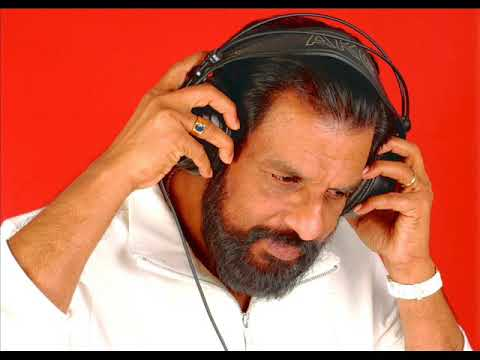K,J, YESUDAS ,,LORD MURUGA DEVOTIONAL SONGS,,,