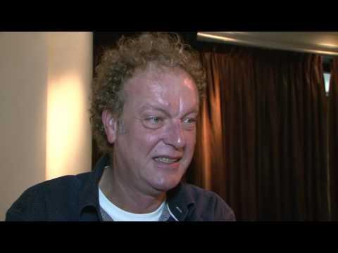 Peter van Drunen interviews 2015 - Koert Westerman over Feyenoord met Kuijt