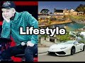 G Dragon Income, Lifestyle, Networth, Car Collections, House