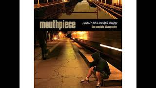 Watch Mouthpiece Nothing There video