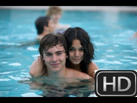High School Musical 4 | Trailer | (2019)