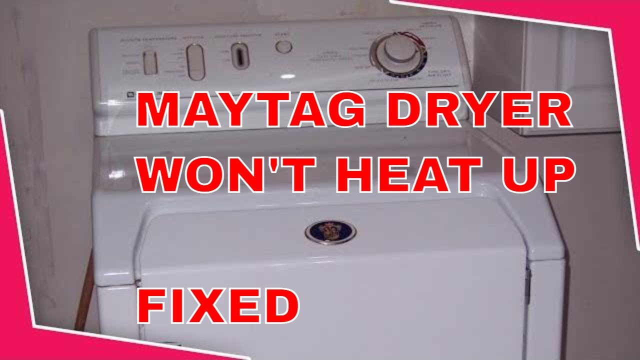 Maytag Electric Dryer Model Mde9306ayw - Wiring Diagrams •
