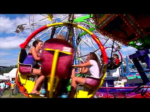 Have a Great Weekend 2 - Fun in the Sun -  YouTube