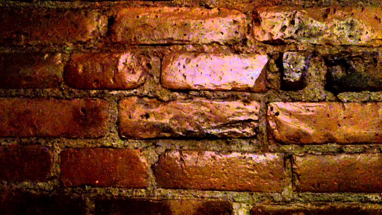 Image Gallery Interior Brick Wall Sealer
