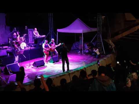 Radio Viejo - La Pops