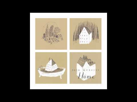 "Josh Garrels, ""At The Table"" (Official Audio)"