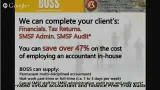 Top-rated virtual accountant and finance Free Trial Australia