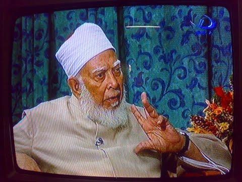الشيخ حسن ايوب الحب في الله Sheikh Hassan Ayoub love in God 2