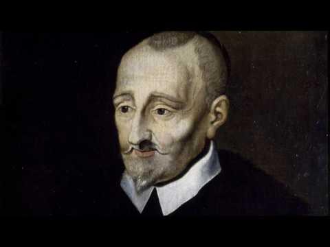 Une Vie, une œuvre : Pierre de Ronsard (1524-1585)