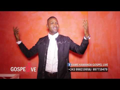 Play Back Tala ndenge okomisi ngai - Fr Kam's Kamanda
