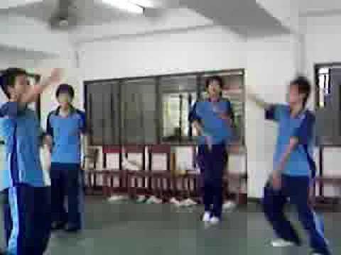 Step Up LCC (2)