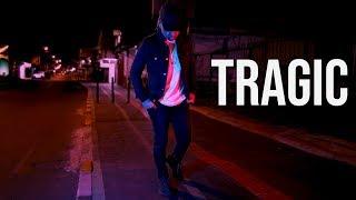 Qorygore - Tragic (Official Lyric Video)
