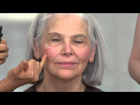 Perricone MD ALA & DMAE Concentrated Serums with Jacque Gonzales