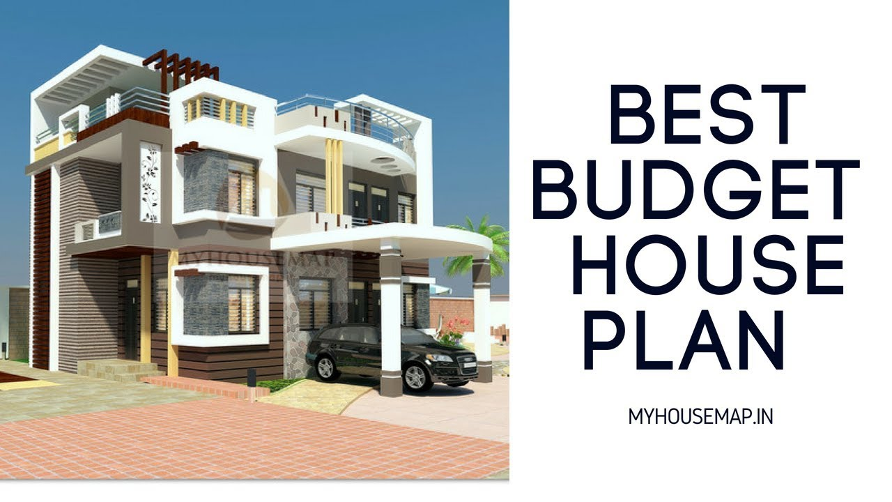 Best House Plan 4050 5030 6080 Youtube