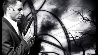 Memati-Öldümde Uyandim (Klarnet)