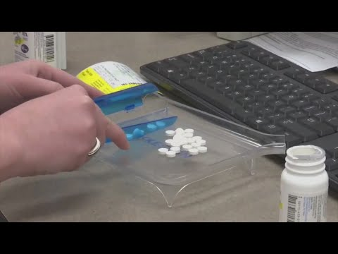 Is It Safe To Buy Prescription Drugs In Mexico?
