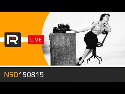 Четырехдневная рабочая неделя: за и против • Revolver ITV