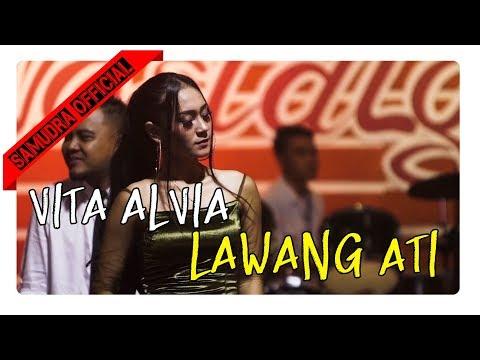 Download Lagu vita alvia lawang ati mp3