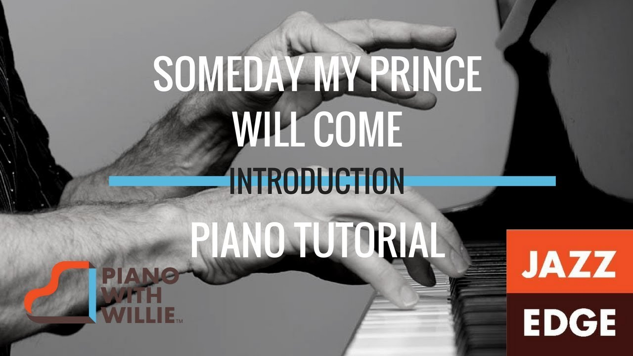 Proper Posture - Piano Lessons » Learn How To Play Piano ...
