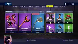 Botified Fortnite Player | Girl Gamer | Come Carry Me | 1000 vbucks Giveaway @ 500 Subs