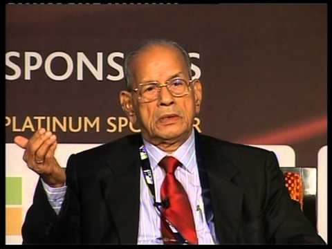 2012 | Project Management National Conference | Dr. E. Shreedharan | DMRC | PMI India