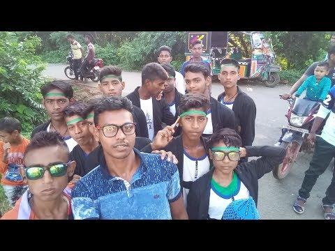 Nagin dhoon Altaf DJ chirudih  / नागिन धुन अल्ताफ डी जे चिरुडीह