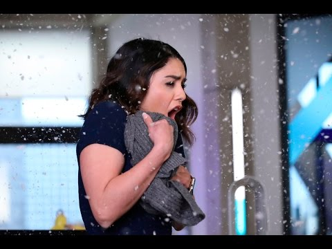 "Download Powerless Season 1 Episode 5 ""Cold Season"" Review"