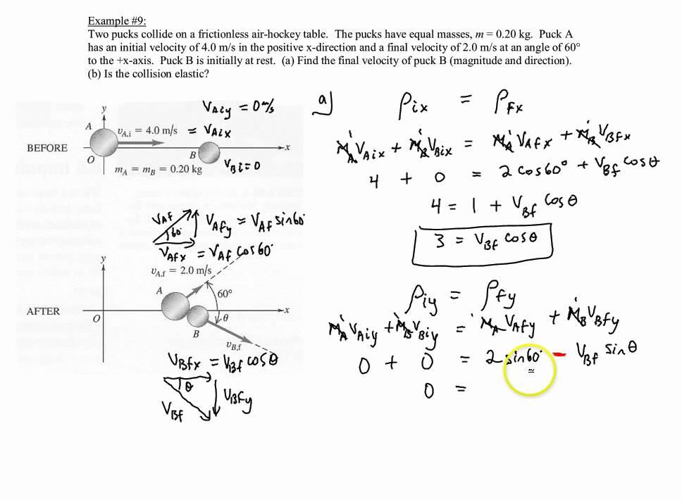 Aristotelian physics