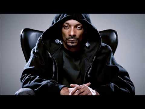 Old Leaked Audio Of Snoop Dogg Not Listening and Dissing Eminem!