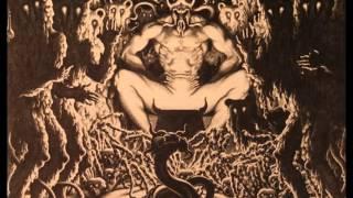 Diabolatre-Blasphemous Hatred Of Christ